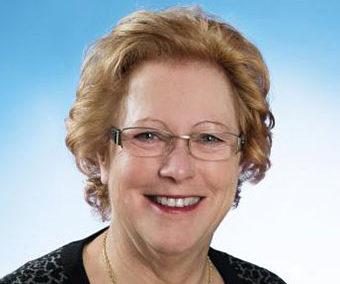 Susanna Koller Brunner